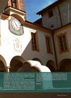 Cultura & Eventi - Page 7