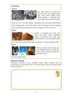 LKS LAJU REAKSI - Page 2