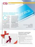 Kuluttajat vaativat monikanavaisia asiakaskokemuksia - Page 4