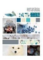 Catalog F/W 2016 - Page 5