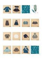 Catalog F/W 2016 - Page 6