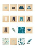 Catalog F/W 2016 - Page 7