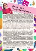 Alcalde - Page 4