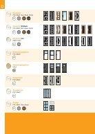 Meeth Produkte 2016 - Seite 3