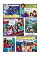 DORI: DJEVOJČICA KOJU NIKO NIJE VOLIO - Page 5