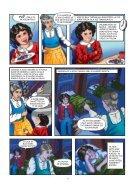 DORI: DJEVOJČICA KOJU NIKO NIJE VOLIO - Page 6