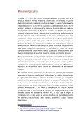 Resumen Ejecutivo - Page 2