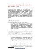 Resumen Ejecutivo - Page 7