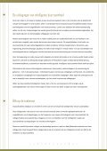 Smart sustainability - Page 2