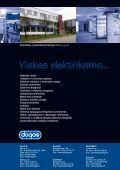 Žurnalas PDF faile - NETA - Page 3