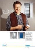Žurnalas PDF faile - NETA - Page 4