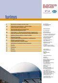Žurnalas PDF faile - NETA - Page 5
