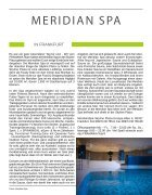 Framania Magazin Ausgabe Februar  2016 - Seite 6