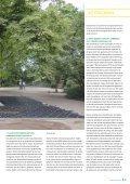 Tien don'ts op het gebied van groeiplaatsinrichting - Page 2