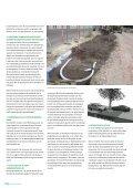 Tien don'ts op het gebied van groeiplaatsinrichting - Page 3