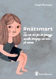#nätsmart