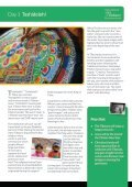 Tibetans - Page 2