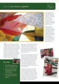 Tibetans - Page 4