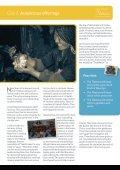 Tibetans - Page 6