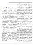 Uso y organización del tiempo - Page 6