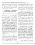 Uso y organización del tiempo - Page 7