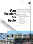 Europaallee-Journal_3/2012, 9 S., 2.5 MB - Seite 5