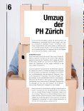 Europaallee-Journal_3/2012, 9 S., 2.5 MB - Seite 6