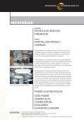 lumi napo - Der Deutsche Lichtdesign-Preis - Seite 6