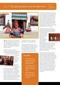Tibetans - Page 3