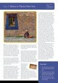 Tibetans - Page 5