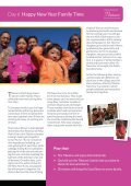 Tibetans - Page 7
