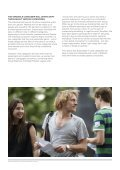 SOCIETY - Page 6