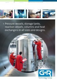 download PDF - G+R Technology Group