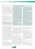 Einmachgläser mit Deckel Flaschen mit ... - bioaktuell.ch - Seite 5