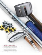 MTM Sports Canada 2016 Catalog - Page 2