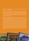 Biographies of the Imams of Hadith - Page 7