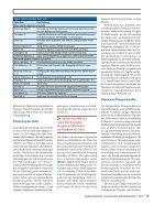 Delir und Delirmanagement - Seite 2