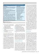 Delir und Delirmanagement - Seite 4