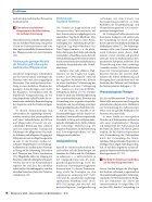 Delir und Delirmanagement - Seite 5