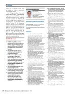 Delir und Delirmanagement - Seite 7