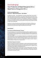Digitalisierung - Industrie 4.0 - Seite 2