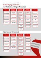 Digitalisierung - Industrie 4.0 - Seite 3