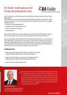 Digitalisierung - Industrie 4.0 - Seite 4