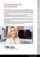 Digitalisierung - Industrie 4.0 - Seite 5