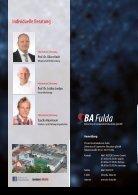 Digitalisierung - Industrie 4.0 - Seite 6