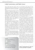 HGZ 1/2016 - Seite 2