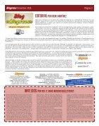 Alegraos 8 - Page 2