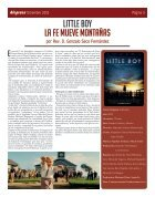 Alegraos 8 - Page 5