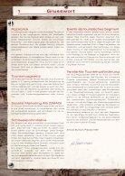 Geschäftsbericht 2013/2014 - Seite 2