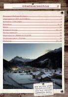 Geschäftsbericht 2013/2014 - Seite 3